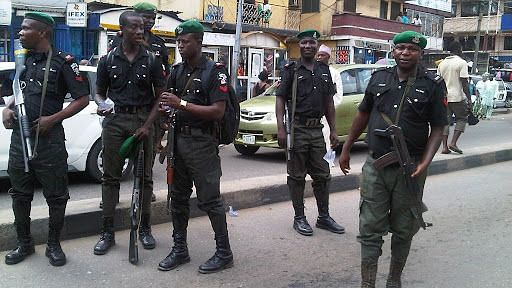 Federal Capital gets new police spokesperson