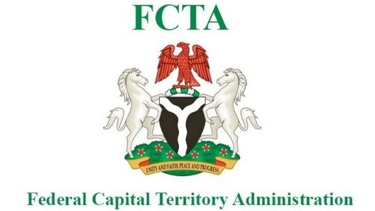 FCTA demolishes illegal houses over violation of Master Plan