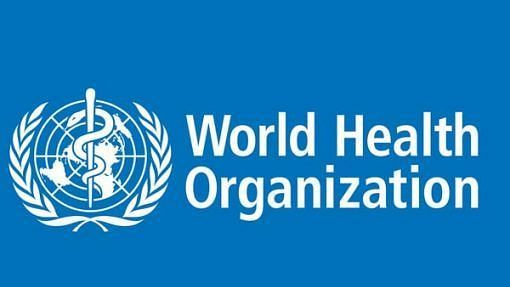 WHO mulls options to ship medical supplies to Afghanistan