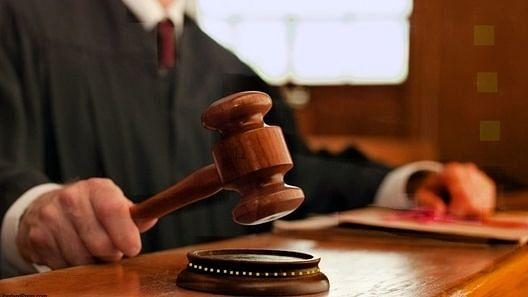 Ebonyi court remands eight suspected cultists allegedly for murder, discharges minor