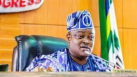 Lagos proposes 21-year jail term for herdsmen caught with firearms