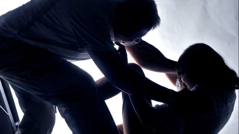 Bricklayer, 26, allegedly rapes deaf 20-year-old lady, remanded
