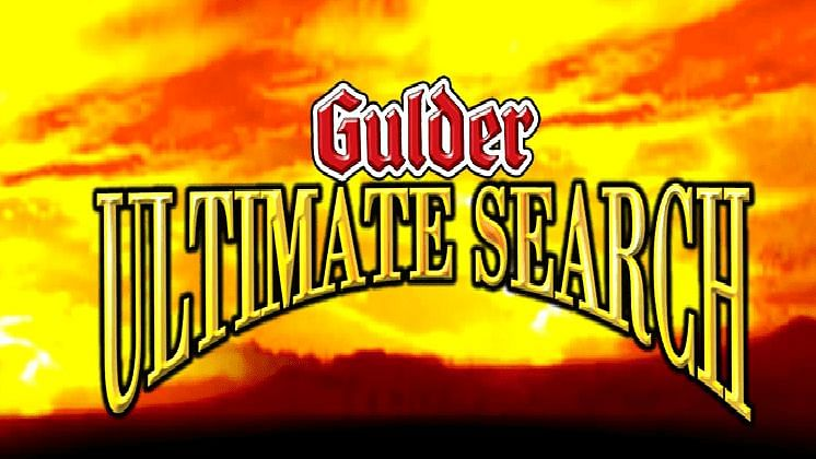 Gulder Ultimate Search organisers to unveil 12 contestants Sunday