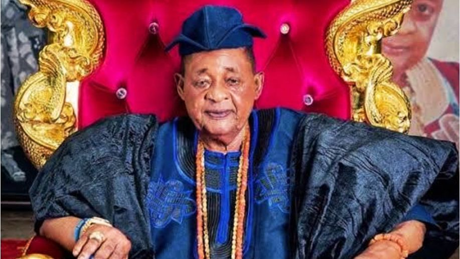 Sango Festival: Alaafin deepening Yoruba culture and tradition