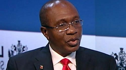 CBN set to launch Digital Currency on October 1st
