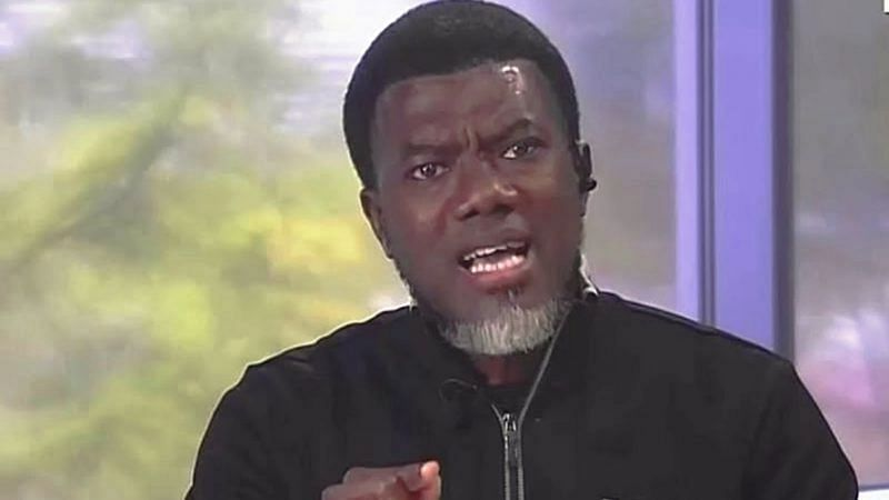 I won't follow Jonathan if he joins APC, says Omokri