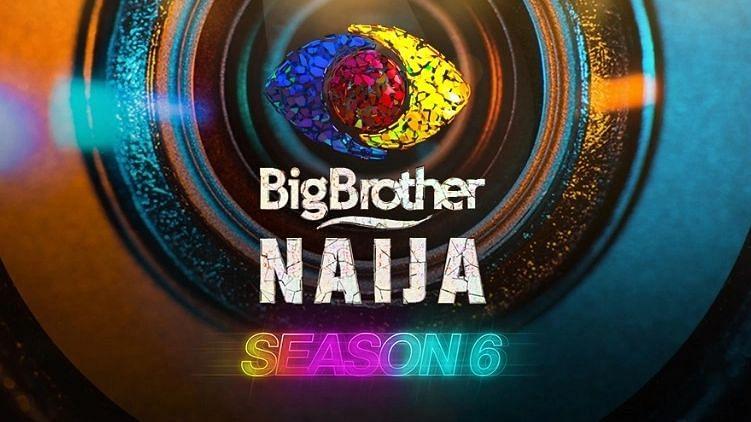 We employed 12,000 workers for BBNaija Season 6 show - Organisers