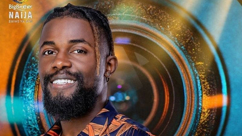 BBNaija: I want Whitemoney to win, this is his time - Michael