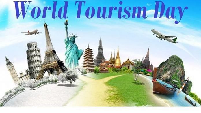 Bauchi to host World Tourism Day September 27 - Official
