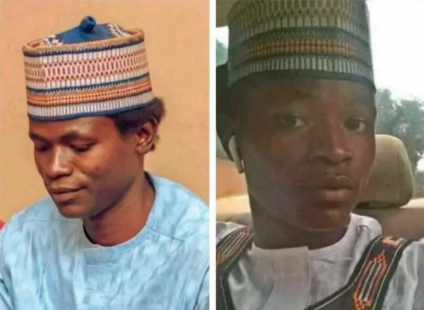 Kebbi Poly student electrocuted while cooking