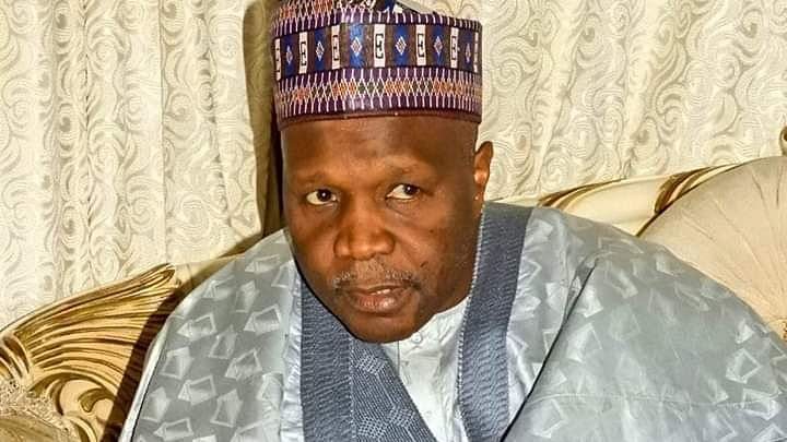 APC supporter dies after falling off vehicle in Gombe governor's convoy