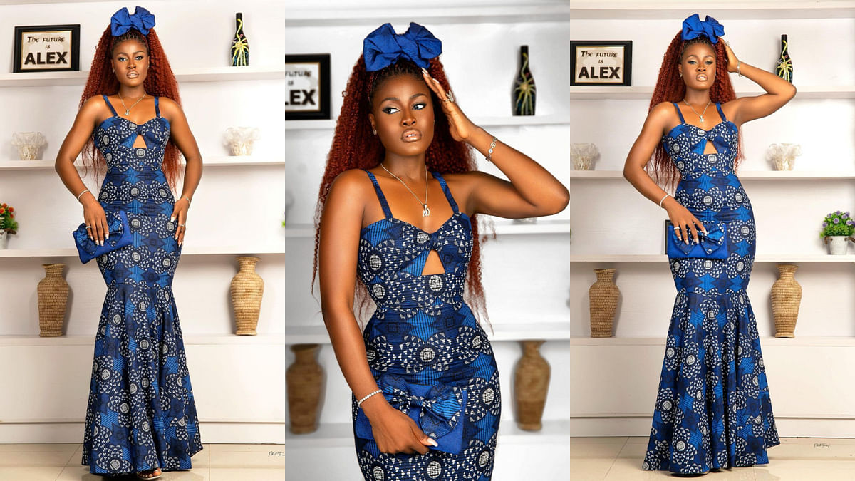Don't sing Tiwa Savage's 'Somebody Son' without adding value to yourself - Alex Unusual