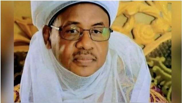 Family debunks reported release of Emir of Bungudu