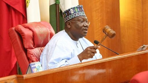 JUST IN: NASS upgrades Adeyemi College of Education to varsity