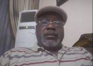 Ex-Rivers APC spokesman dumps party over marginalisation