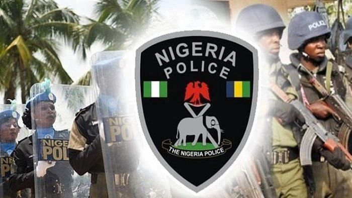 Police arrest two suspected bandits, rescue 10 victims in Katsina
