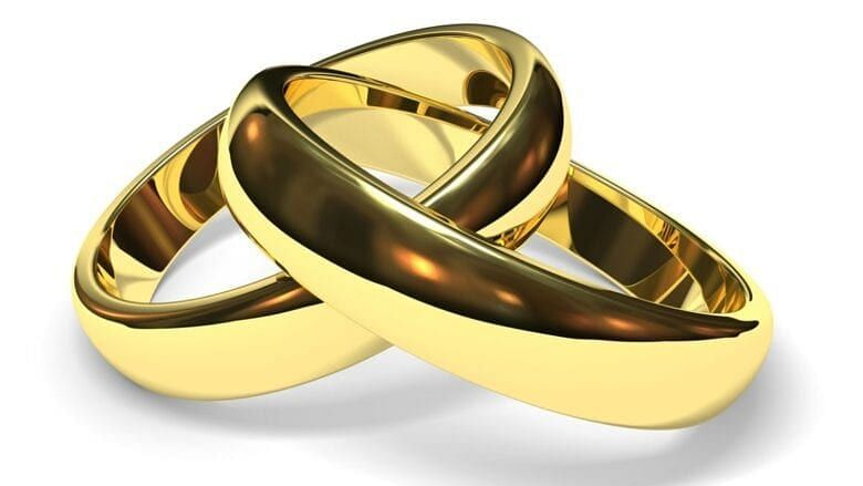 How much should be spent on wedding ceremony? Nigerians react
