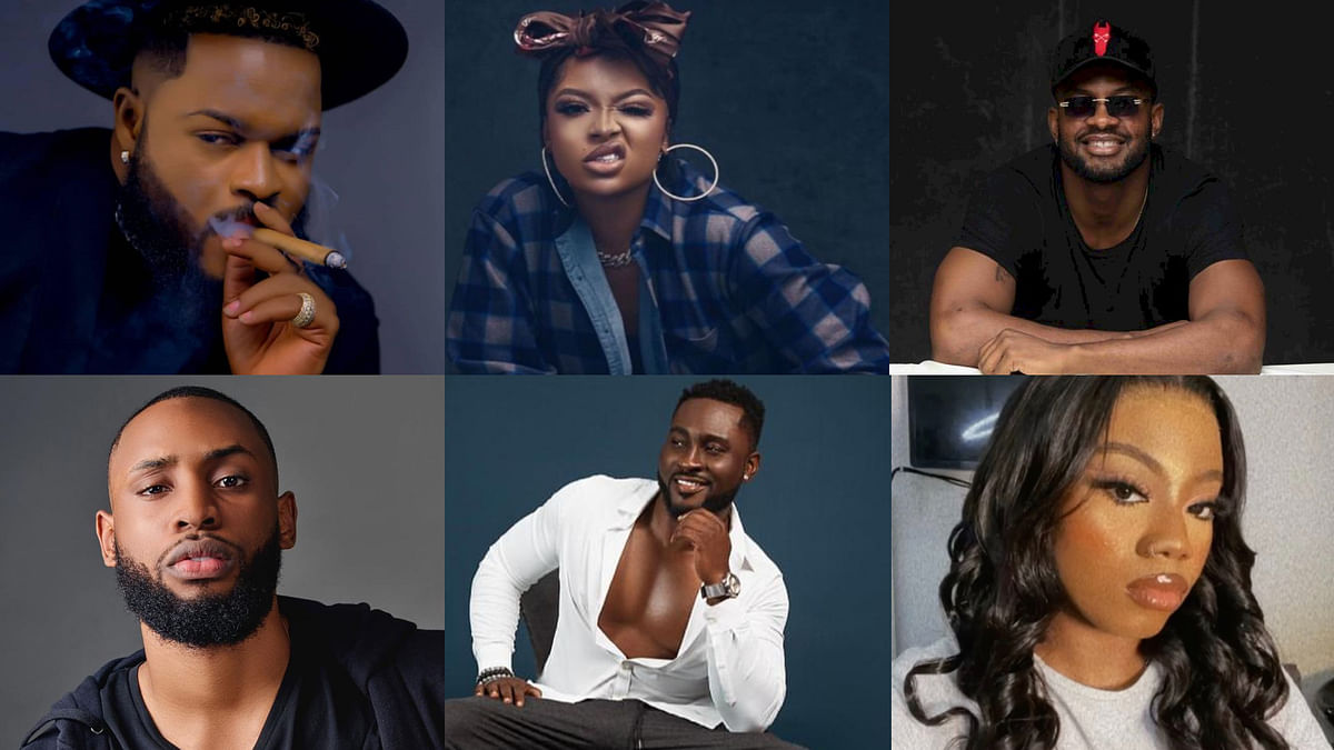 BBNaija final: How to vote your favourite housemate to win N90m grand prize