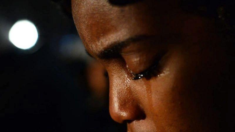 Court remands two men for gang-raping teenage girl in Ekiti