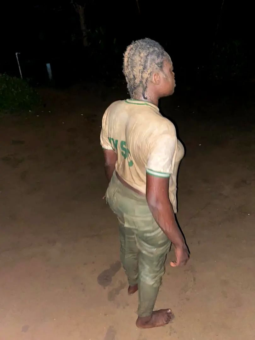 Be transparent, fair in dealing with soldier who maltreatreated corps member, Ndigbo tells Army