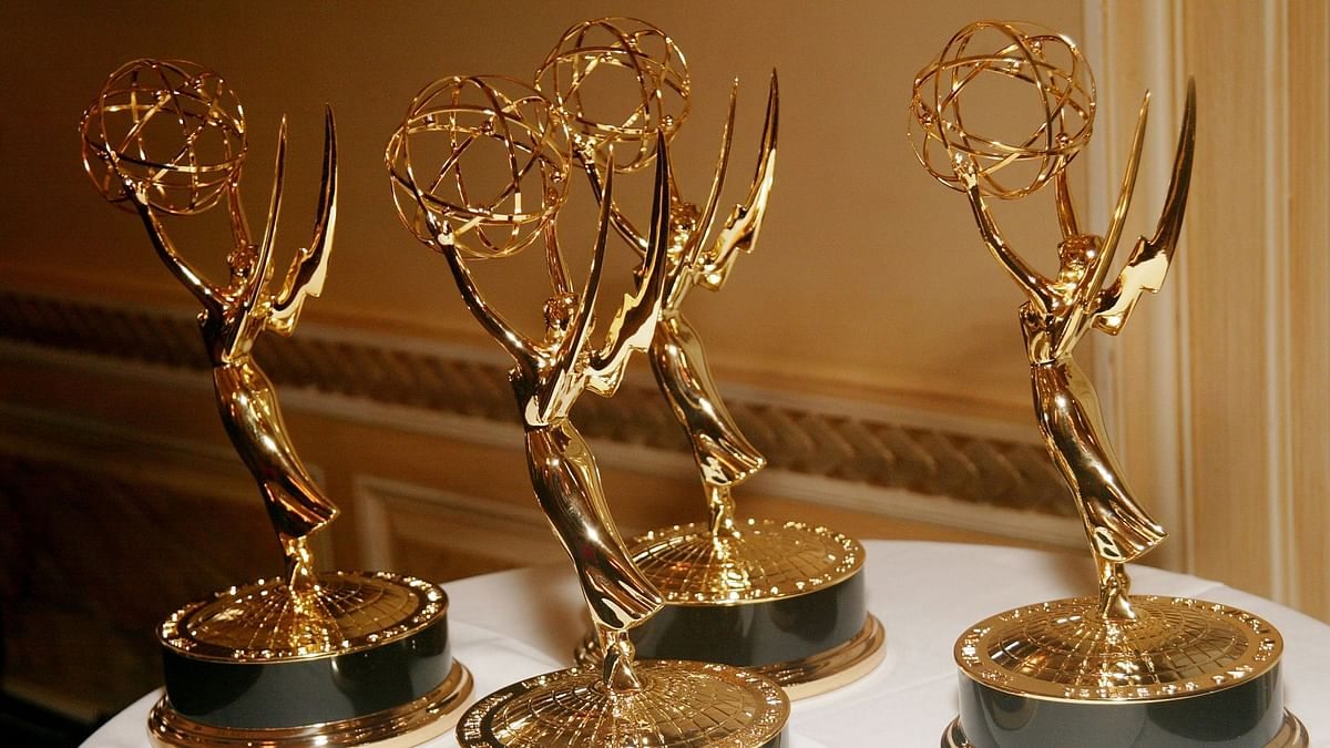 73rd Emmy Awards: Full list of nominees in key categories
