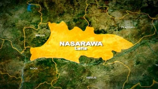 Police confirm attack on Nasarawa lawmaker