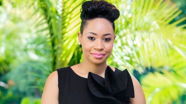 You can't understand Big Brother until you spend weeks as housemate - Ex-BBA star Pokello