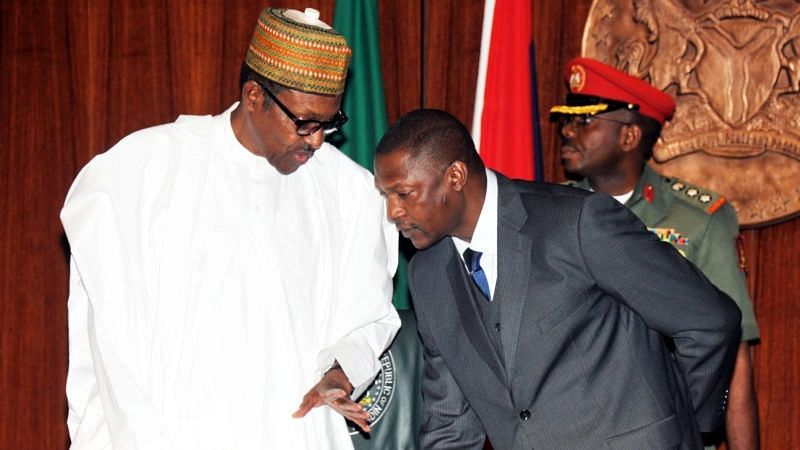 Insecurity: FG threatens to declare 'state of emergency' in Anambra