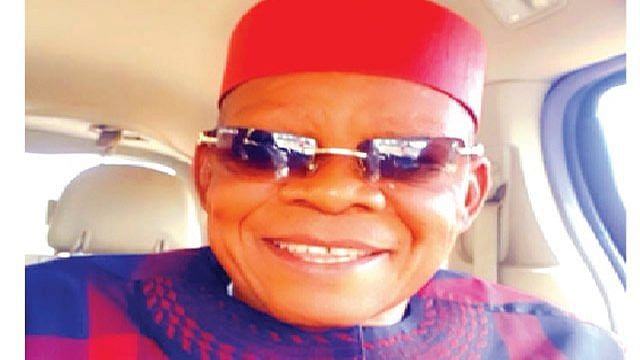 Bandits' invasion: Except govt does something drastic, many children will drop out of school next session – NUT Secretary-General, Ike-Ene