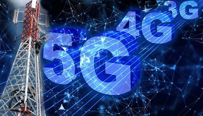 FG approves 5G Technology, to sensitise Nigerians on use