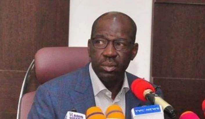 At last, Obaseki nominates 11 commissioners, retains spokesman