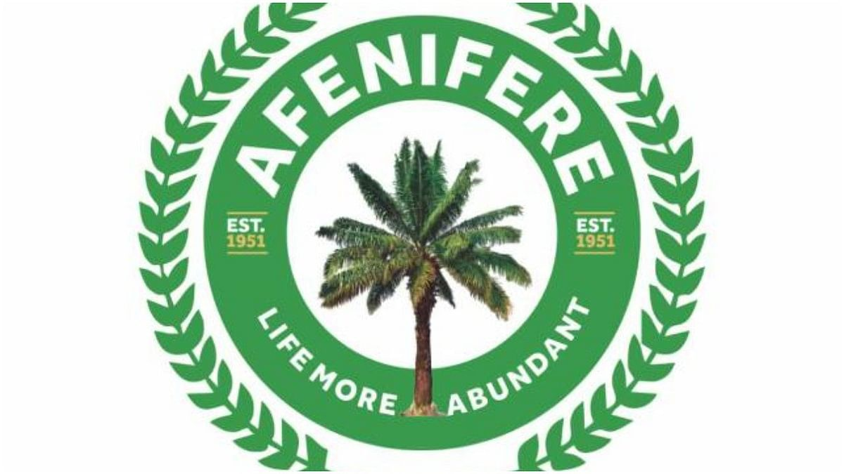 Defend yourselves against bandits, Afenifere charges Nigerians