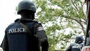 Police rescue abducted Benue Varsity lecturer