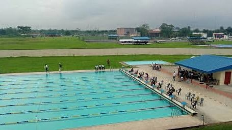 100-level student drowns in UNIPORT's swimming pool