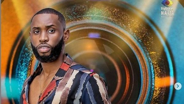BBNaija: I haven't spoken to Pere, Angel about their exit, Emmanuel says