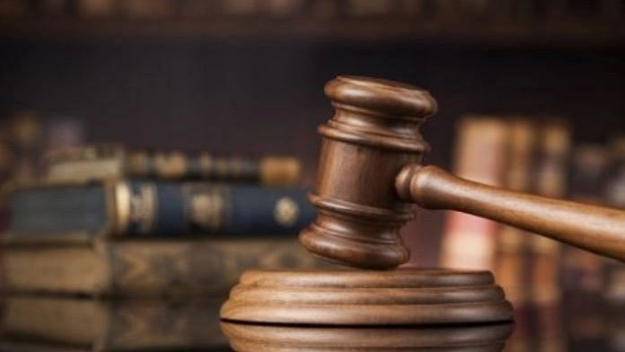 Court arraigns Lagos trader for allegedly biting off woman's nipple