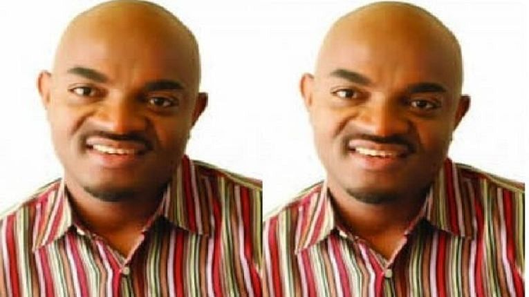 BBNaija: Nollywood not dumping ground for evictees, says Actors Guild  President