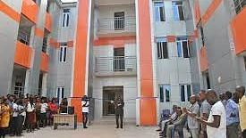 Mystery as Abia varsity loses three lecturers same day