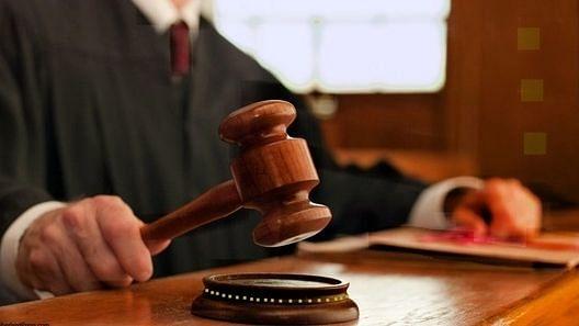 Kaduna businessman drags friend to court over loan scam