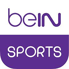 Saudi to lift ban on Qatar's beIN Sports: source
