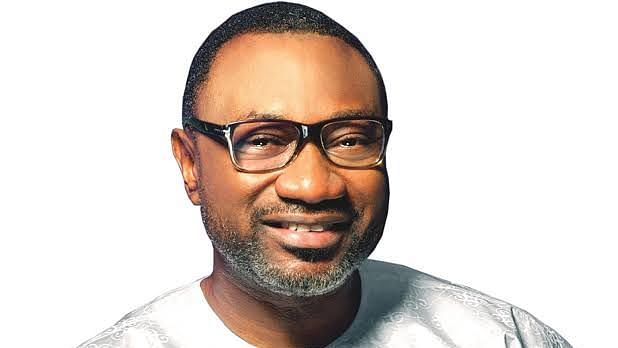 FBN Holdings confirms Otedola's acquisition of 5.07% equity stake
