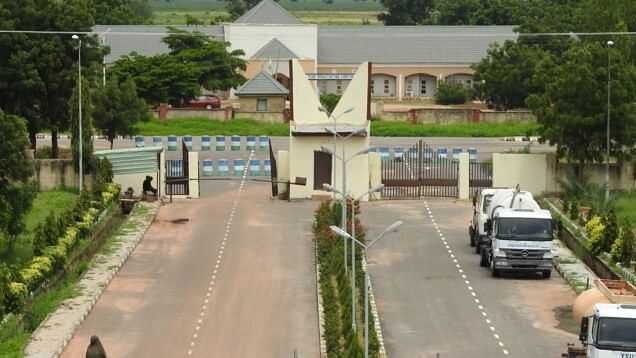 Yobe varsity waives fees for 23 students with disabilities