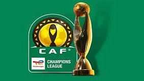 CAF Champions League: Rivers United walk tight rope after 1-1 home draw against Al Hilal