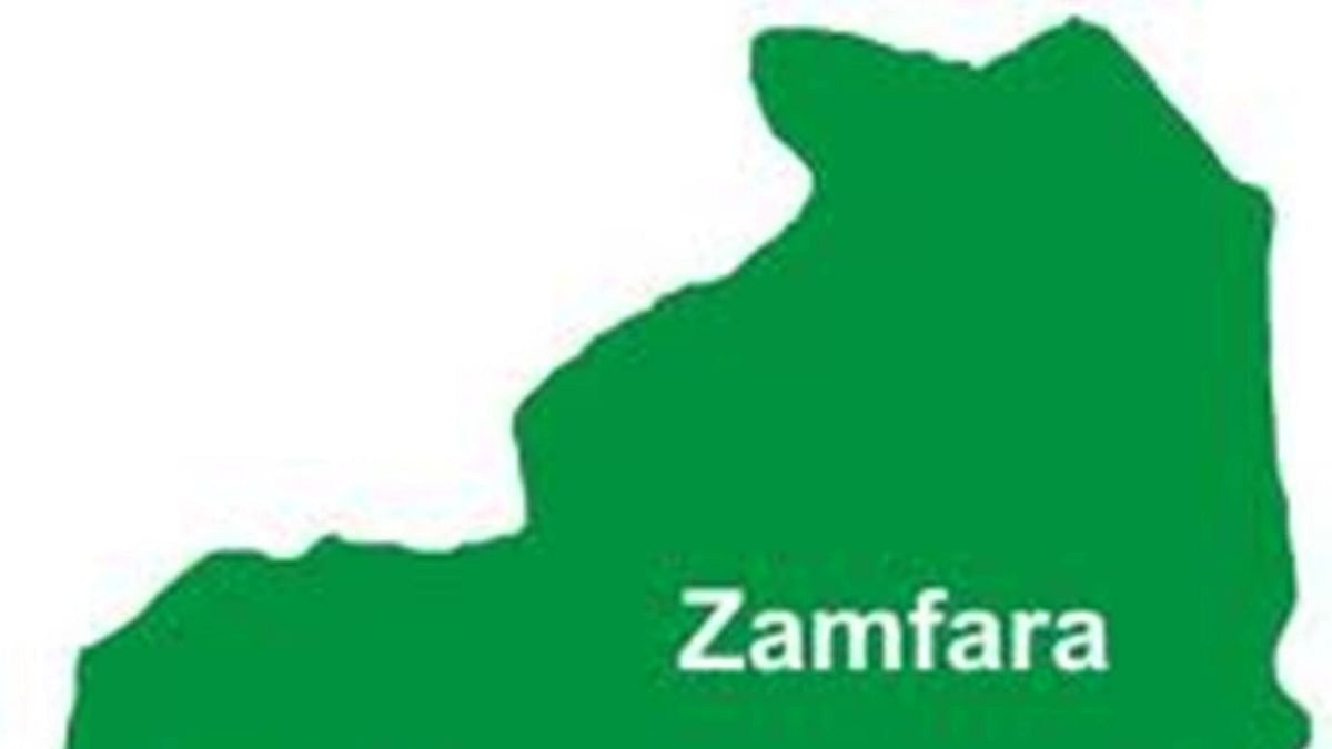 Zamfara govt denies paying ransom as bandits release 200 abducted victims