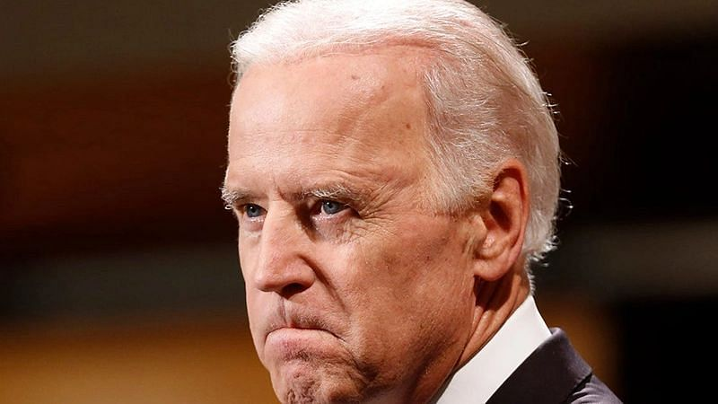 U.S. businesses suffer setback due to Biden's trade policy on China
