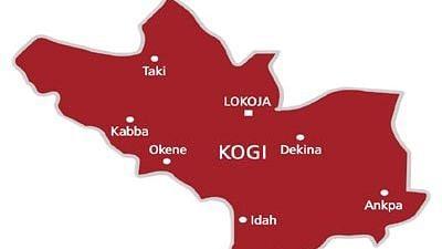 Kogi monarch flees as hoodlums burn palace, kill six residents