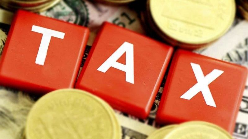 Pandora Papers: ActionAid tasks government on tax evasion by elites