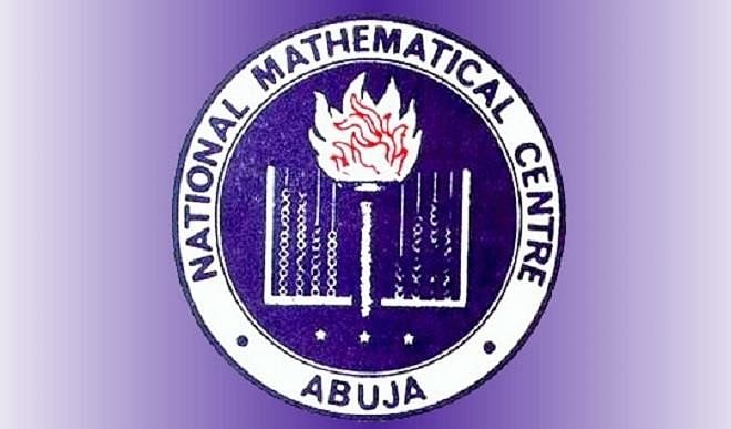 We have trained over 100 students in mathematical modeling - NMC