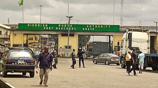 NPA appoints three managers to rejig port operation