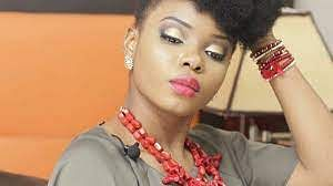 I have found peace after losing some friends, says Yemi Alade